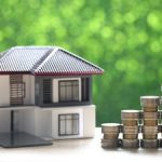 A Comprehensive Guide to Landlord Insurance